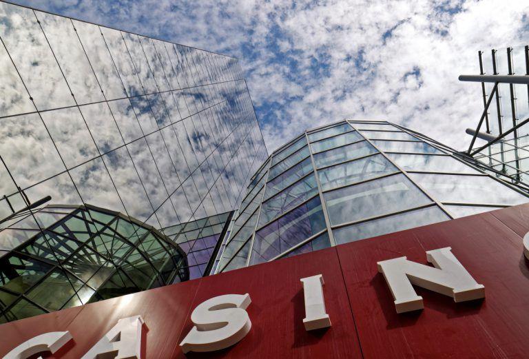Live Roulette Casino Deutschland